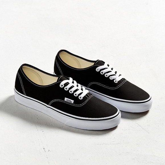 vans shoes size 10